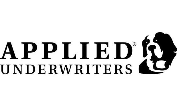 appliedunderwriterslogo