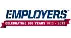 employersig