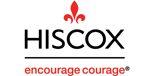hiscox_logo