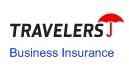 travelersbus