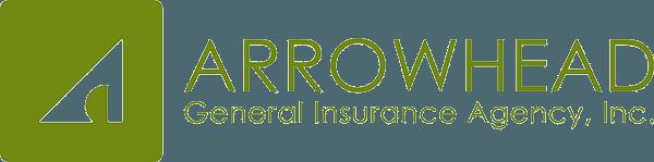 ArrowheadGeneralInsurance