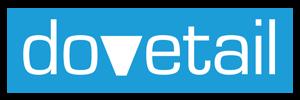 logo_dovetail-med-e1492018513399